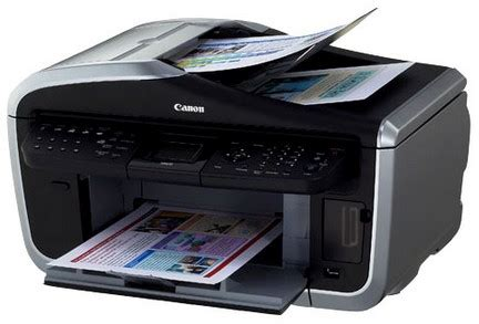 Canon 830 Ink Cartridge canon pixma mp830 ink cartridges