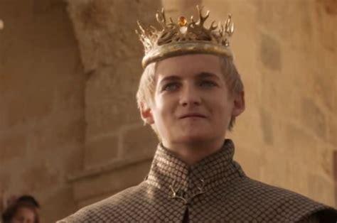 of thrones season 1 i rewatched quot of thrones quot season 1 episode 9 and oh