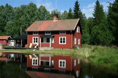 huis kopen noorwegen landenvergelijk noorwegen zweden