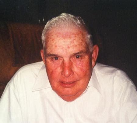 wills obituary spotsylvania va johnson funeral