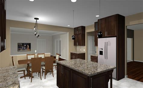 computer kitchen design kitchen and bathroom remodeling in mercer county nj