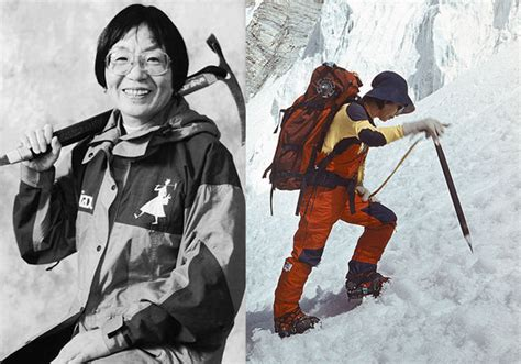 everest film japanese 11 historical firsts on mount everest mental floss
