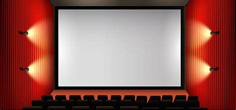fondo cinema gran pantalla de cine de fondo cine pantalla la luz imagen de fondo para descarga gratuita