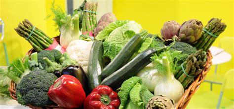 alimentazione dimagrante la dieta di primavera dimagrante e sana