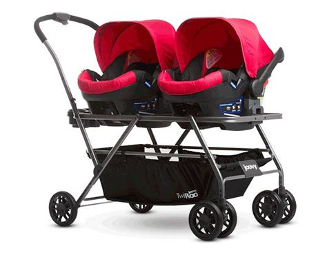 convertible car seat stroller frame 1081 best images about baby on baby car seats