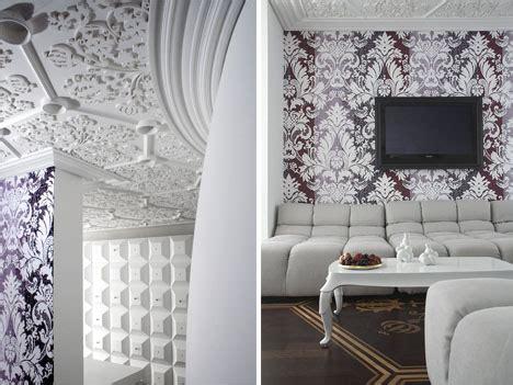 Lovely Virtual Bathroom Designer Free #8: Mix-and-Match-Patterns-Interior-Design-5.jpg