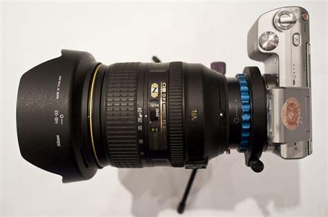 sony e mount low light lens pdn photoplus show recap nikon rumors