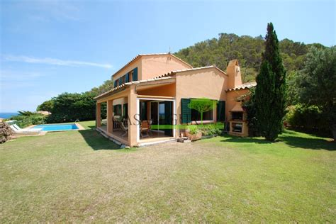 property for sale in begur property for sale in aiguafreda begur properties