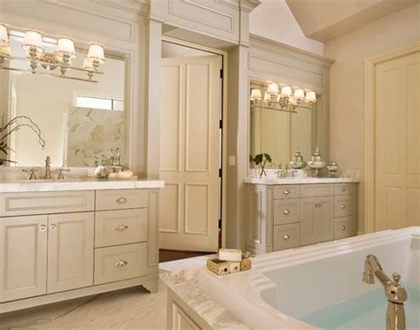 home interior design ideas chohoalac french country bathroom vanity