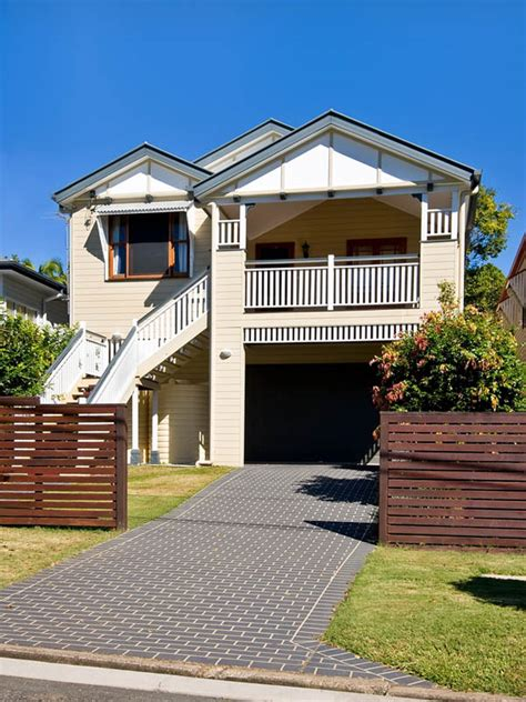 renovating old houses australia pictures of houses in australia home design