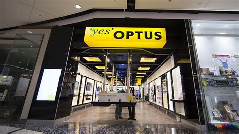 optus mobile help optus new mobile broadband plans help you avoid
