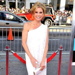 julie bowen horrible bosses julie bowen picture 23 the 63rd primetime emmy awards