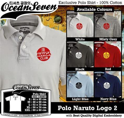 Raglan Simonceli 20 best baju kaos polo t shirt anak raglan national