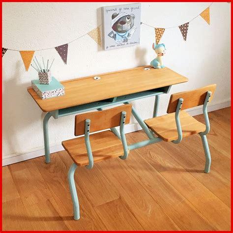 bureau enfant maternelle incroyable bureau ecolier maternelle galerie de bureau