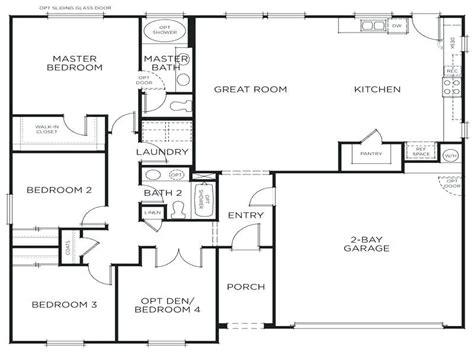 house layout maker bedroom blueprint maker psoriasisguru com