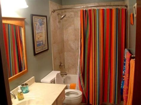 Can You Use A In The Shower by 10 Shower Curtain Ideas Rilane
