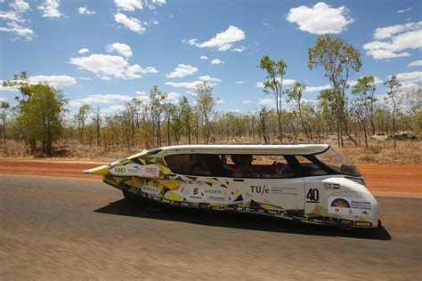 solar challenge australia world solar challenge 2015 solar powered electric cars