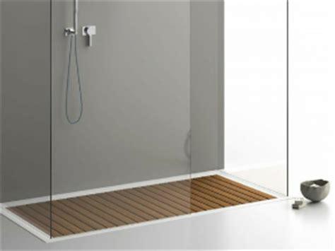 doccia piatto filo pavimento doccia a filo pavimento o con piatto