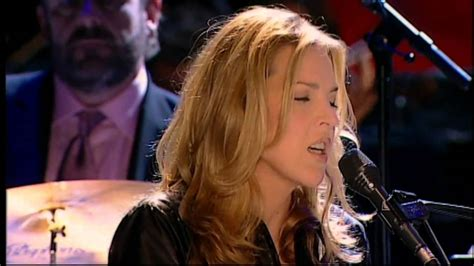 diana krall the look of love diana krall the look of love youtube