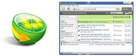 descargar software gratuito sites descarga de software descargar software gratuito sites descarga de software