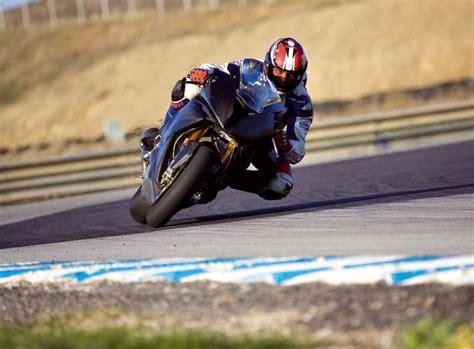 Motorrad Supersportler Marken by Bmw S1000rr Motorradzubeh 246 R Hornig Zubeh 246 R F 252 R Ihr Bmw