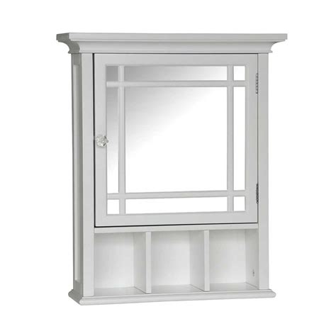white mirrored bathroom cabinet newknowledgebase blogs small bathroom storage ideas which