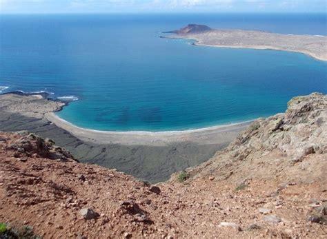lanzarote turisti per caso playa risco lanzarote viaggi vacanze e turismo