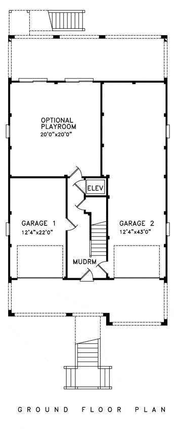 brumby lofts floor plans brumby lofts floor plans 28 images chadwick coastal