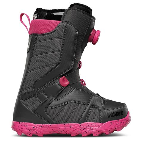 15 best snowboard boots for and of powder