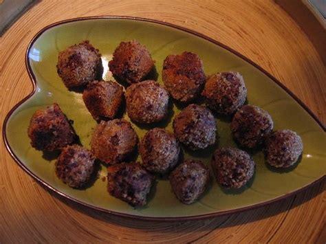 comment cuisiner des haricots rouges comment cuire haricot en boite