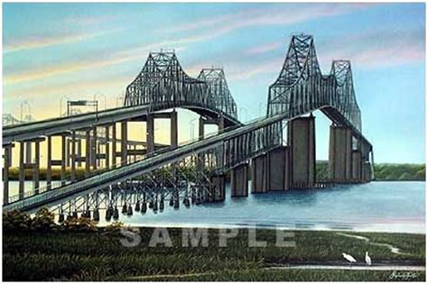 henna tattoos mt pleasant sc 29 best images about charleston bridges new and on