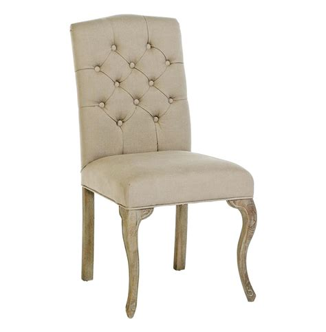 Country French Chairs Upholstered » Home Design 2017