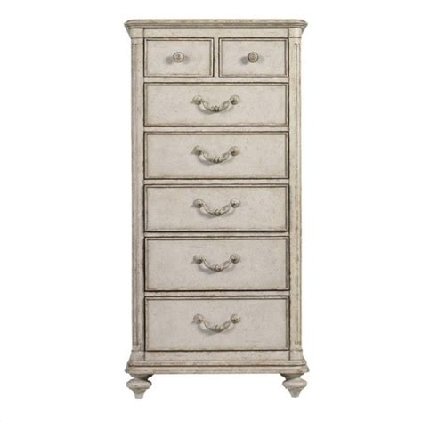 Patio Canopies And Gazebos Stanley Arrondissement Belle Mode Lingerie Chest In
