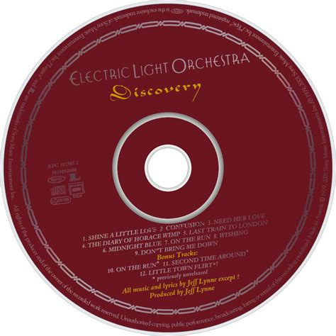 electric light orchestra discovery electric light orchestra fanart fanart tv