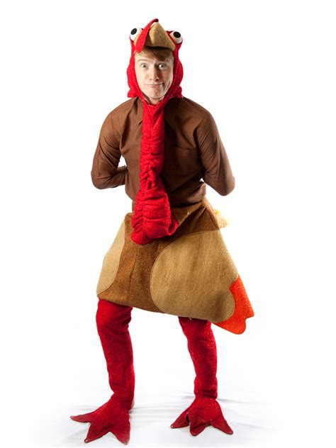 turkey costume turkey costumecreative costumes