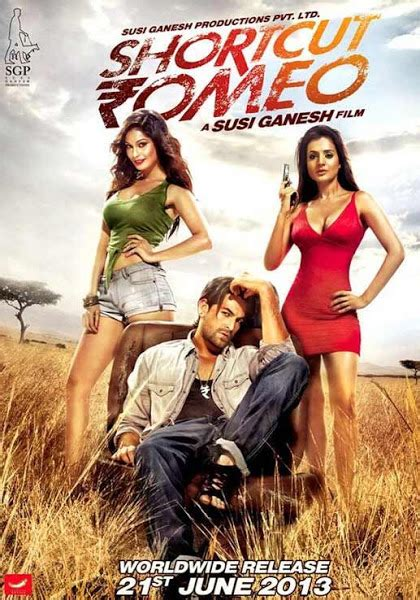unfaithful hollywood film download mobile movies mp4 free download in hindi hollywood 2013