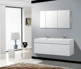 Modern white bathroom vanities actionitemband com