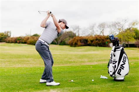 Golf Wardrobe by S Golf Attire