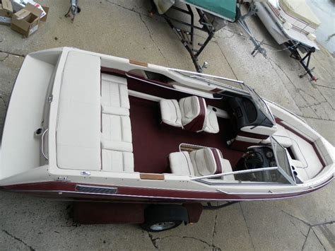 1991 maxum boat parts maxum 21 ldr 1991 for sale for 1 500 boats from usa