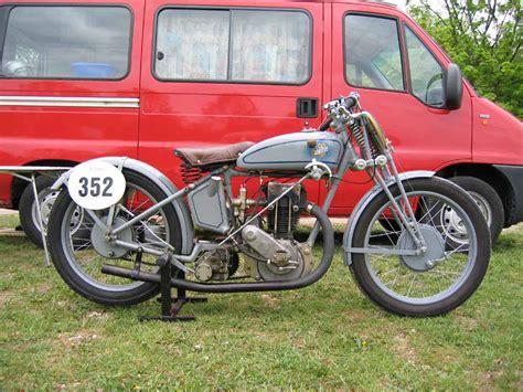 Victoria Motorrad Bilder by Victoria Motorr 228 Der Aus N 252 Rnberg K R 35