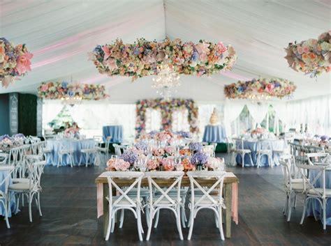 event design trends 2016 colorado wedding trends for 2016