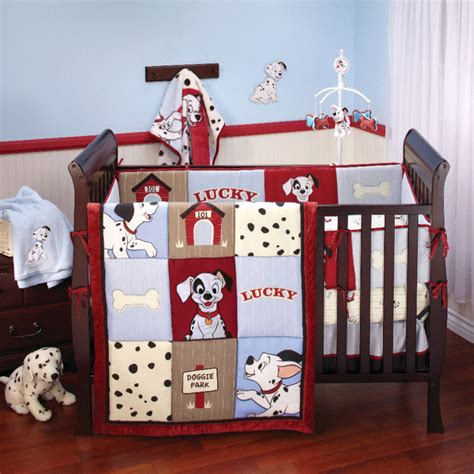 Black And White Mickey Mouse Crib Bedding by Mickey Mouse Baby Bedding Mickey Mouse Invitations Templates