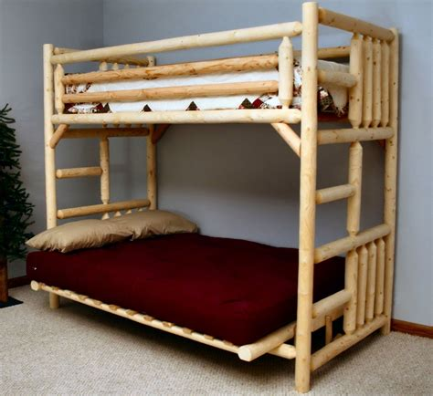 Bunk Bed Big Lots Big Lots Beds Image Of L Shaped Beds Big Lots Futon Bunk Bed Big Lots Small Size Of