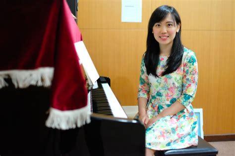 Guru Musik profesiku guru musik gisela erika marhono youthmanual