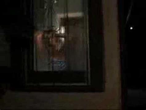 spiata doccia gnocca figa alla finestra spiata