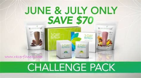 beachbody 3 day refresh results official review 37 best 3 day refresh beachbody images on 3