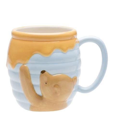 imagenes de winnie pooh con miel 1000 images about winnie the pooh on pinterest winnie