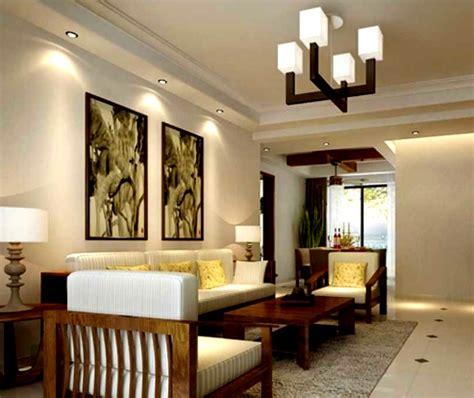 Lu Hias Gantung Untuk Ruang Tamu contoh model lu hias gantung cantik minimalis
