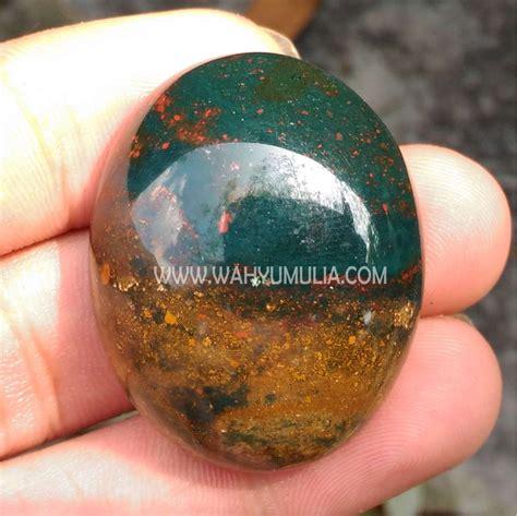 cara merawat batu pancawarna edong cara merawat batu pancawarna edong www batu edong search