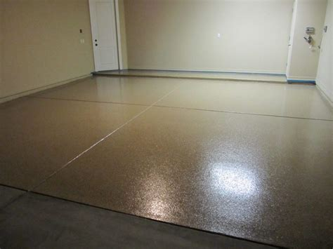 awesome rubber garage flooring home depot photos